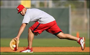 albert_pujols_training