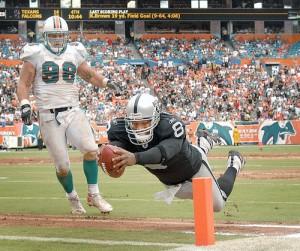 Daunte Culpepper-touchdown