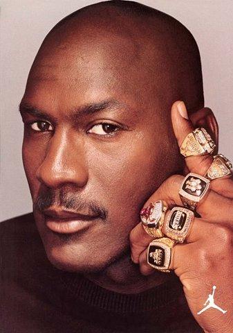 MJ_6_rings
