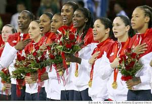 usa_womens_bball_team